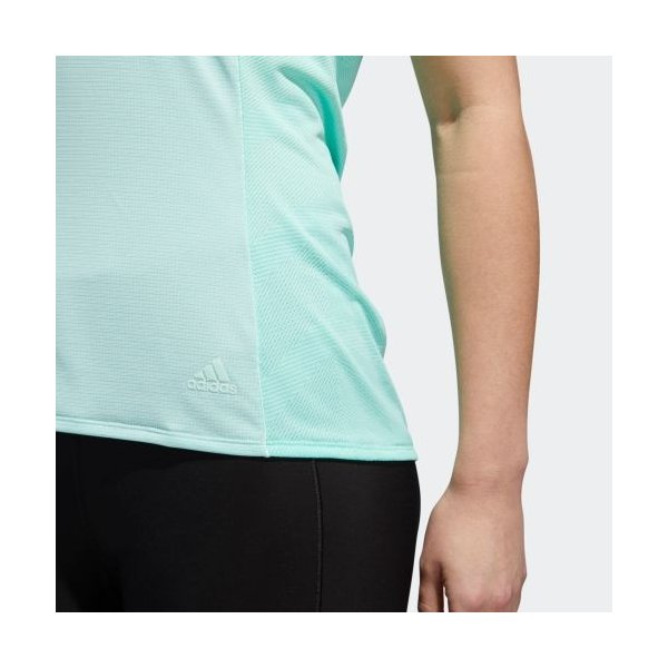 34%OFF アディダス公式 ウェア トップス adidas Snova リフレクト半袖TシャツW|adidas|07
