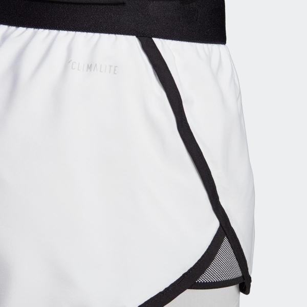 返品可 アディダス公式 ウェア ボトムス adidas クラブ ショーツ adidas 08