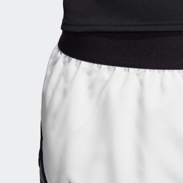 返品可 アディダス公式 ウェア ボトムス adidas クラブ ショーツ adidas 09