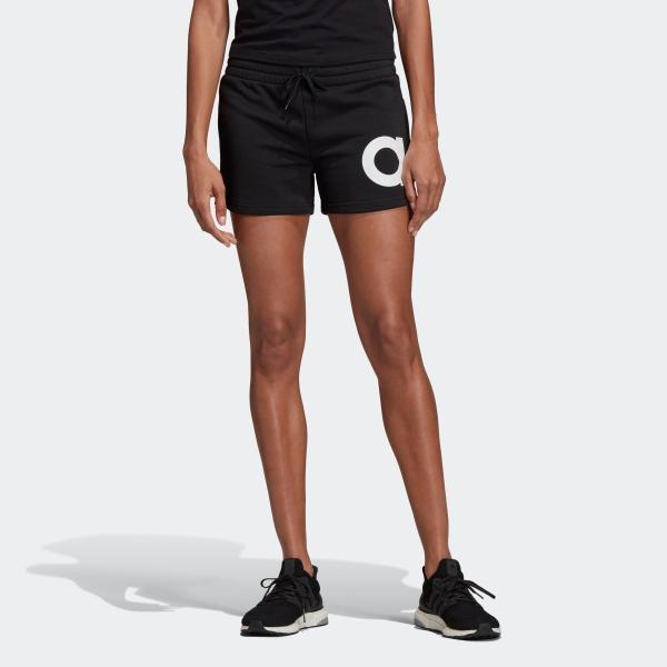 全品ポイント15倍 07/19 17:00〜07/22 16:59 セール価格 アディダス公式 ウェア ボトムス adidas W a ブランド スウェット ショート パンツ|adidas