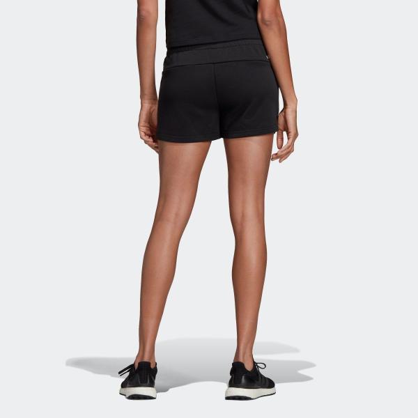 全品ポイント15倍 07/19 17:00〜07/22 16:59 セール価格 アディダス公式 ウェア ボトムス adidas W a ブランド スウェット ショート パンツ|adidas|03