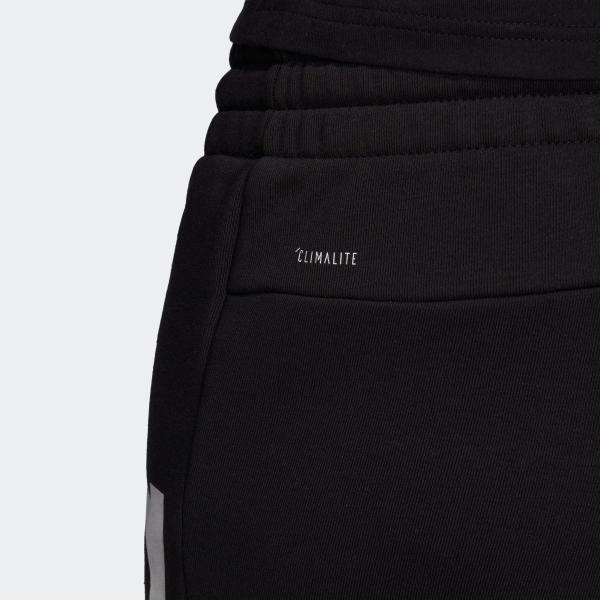 全品ポイント15倍 07/19 17:00〜07/22 16:59 セール価格 アディダス公式 ウェア ボトムス adidas W a ブランド スウェット ショート パンツ|adidas|08
