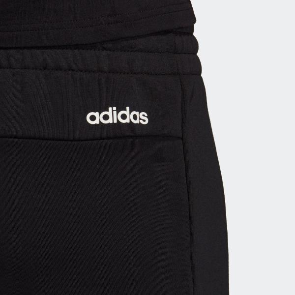 全品ポイント15倍 07/19 17:00〜07/22 16:59 セール価格 アディダス公式 ウェア ボトムス adidas W a ブランド スウェット ショート パンツ|adidas|09