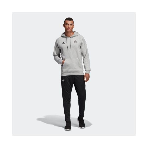 全品送料無料! 08/14 17:00〜08/22 16:59 セール価格 アディダス公式 ウェア トップス adidas TANGO STREET グラフィック フードジャケット|adidas|07