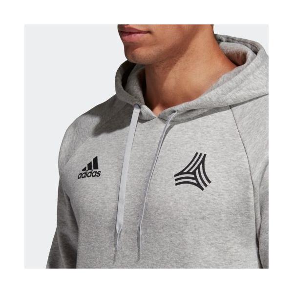 全品送料無料! 08/14 17:00〜08/22 16:59 セール価格 アディダス公式 ウェア トップス adidas TANGO STREET グラフィック フードジャケット|adidas|08