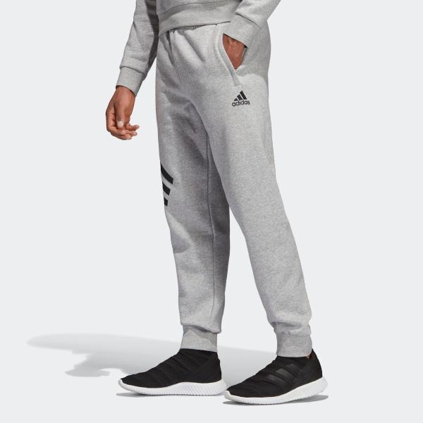 全品送料無料! 08/14 17:00〜08/22 16:59 セール価格 アディダス公式 ウェア ボトムス adidas TANGO STREET グラフィック ジョガーパンツ|adidas|02