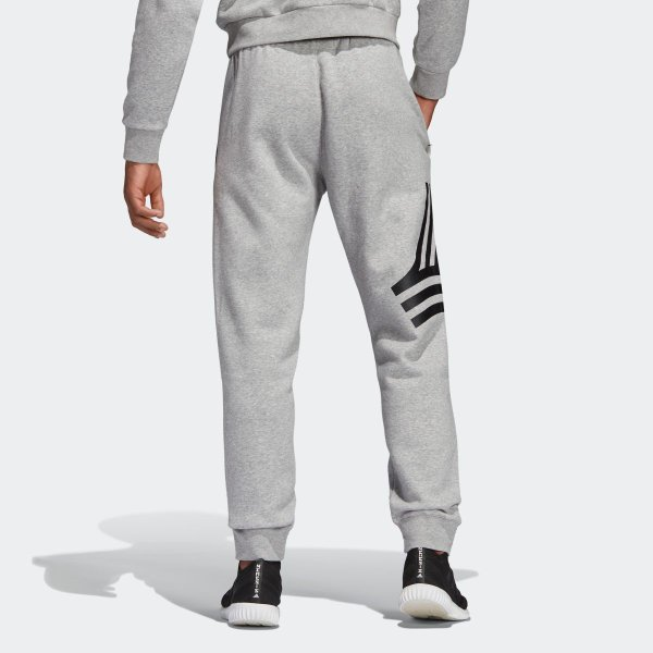 全品送料無料! 08/14 17:00〜08/22 16:59 セール価格 アディダス公式 ウェア ボトムス adidas TANGO STREET グラフィック ジョガーパンツ|adidas|03