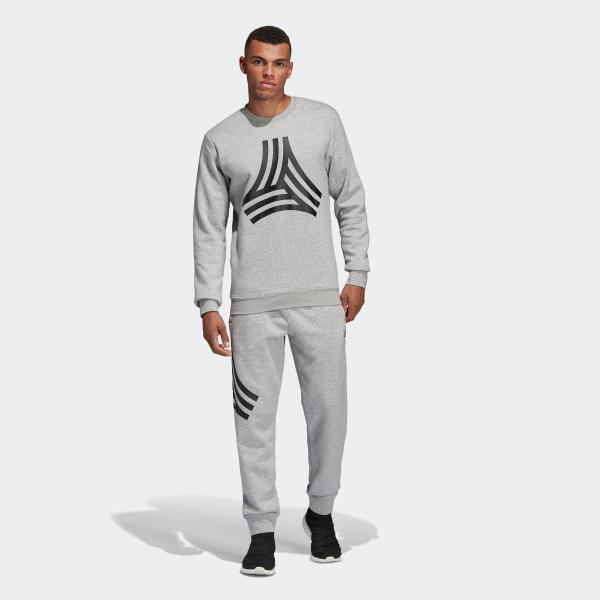 全品送料無料! 08/14 17:00〜08/22 16:59 セール価格 アディダス公式 ウェア ボトムス adidas TANGO STREET グラフィック ジョガーパンツ|adidas|05