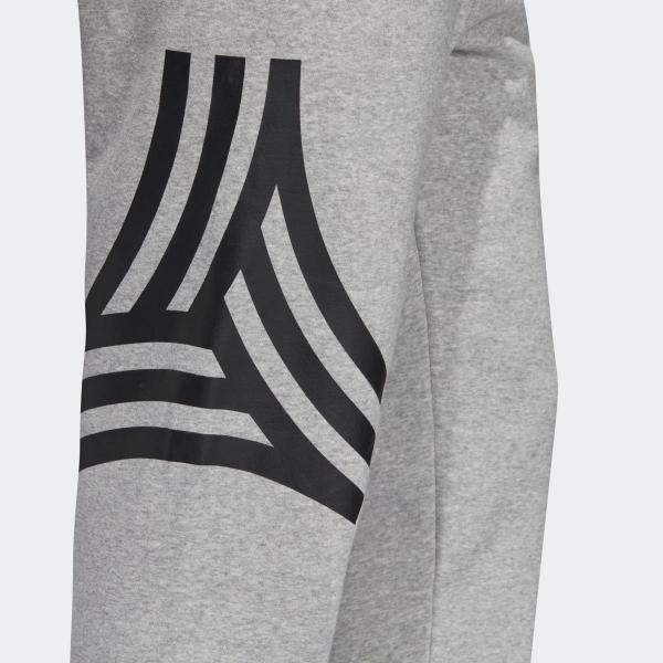 全品送料無料! 08/14 17:00〜08/22 16:59 セール価格 アディダス公式 ウェア ボトムス adidas TANGO STREET グラフィック ジョガーパンツ|adidas|09