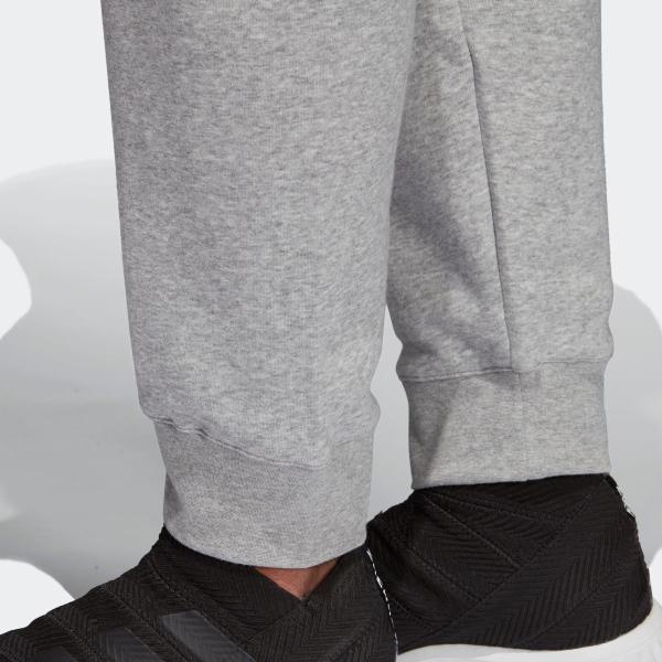 全品送料無料! 08/14 17:00〜08/22 16:59 セール価格 アディダス公式 ウェア ボトムス adidas TANGO STREET グラフィック ジョガーパンツ|adidas|10