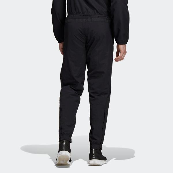 セール価格 アディダス公式 ウェア ボトムス adidas TANGO CAGE ウーブンパンツ adidas 03