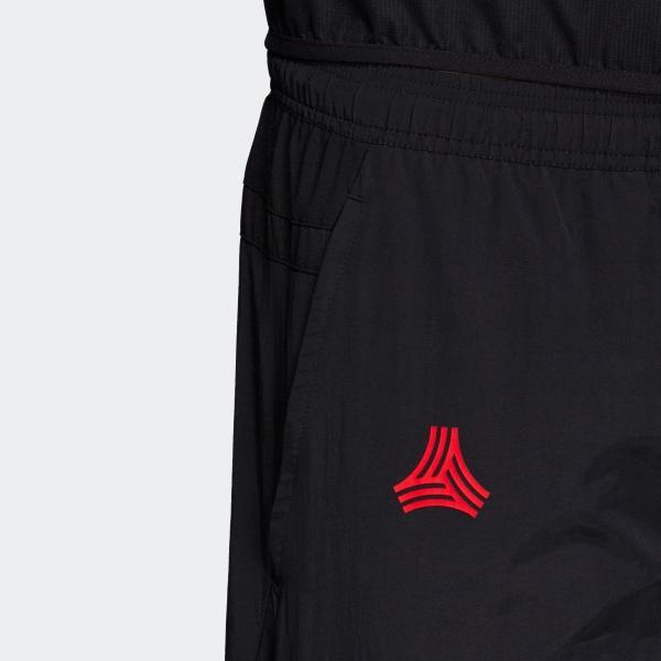 セール価格 アディダス公式 ウェア ボトムス adidas TANGO CAGE ウーブンパンツ adidas 10