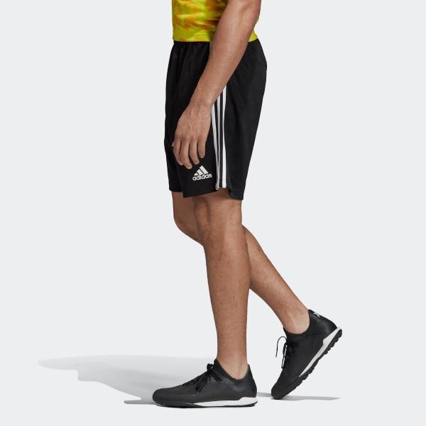 全品送料無料! 07/19 17:00〜07/26 16:59 返品可 アディダス公式 ウェア ボトムス adidas TANGO CAGE JQD トレーニングショーツ adidas