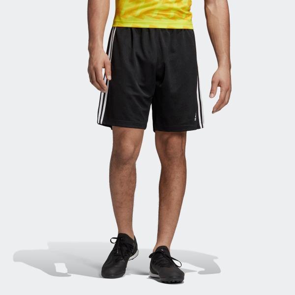 全品送料無料! 07/19 17:00〜07/26 16:59 返品可 アディダス公式 ウェア ボトムス adidas TANGO CAGE JQD トレーニングショーツ adidas 02