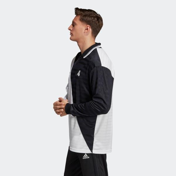 期間限定 さらに40%OFF 8/22 17:00〜8/26 16:59 アディダス公式 ウェア トップス adidas TANGO CAGE|adidas|02