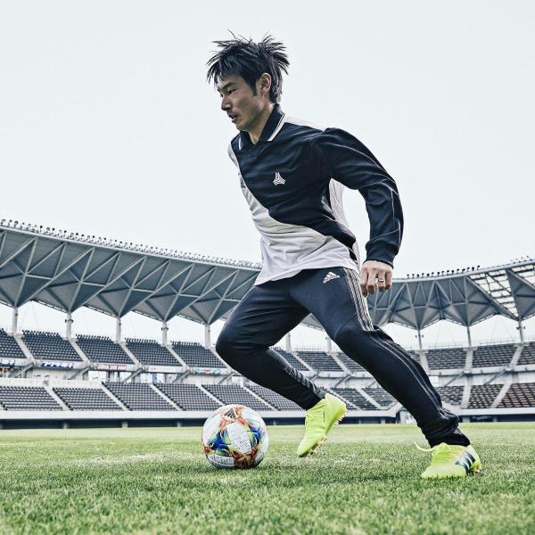期間限定 さらに40%OFF 8/22 17:00〜8/26 16:59 アディダス公式 ウェア トップス adidas TANGO CAGE|adidas|11
