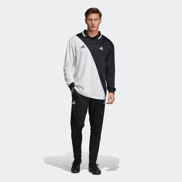 期間限定 さらに40%OFF 8/22 17:00〜8/26 16:59 アディダス公式 ウェア トップス adidas TANGO CAGE|adidas|07