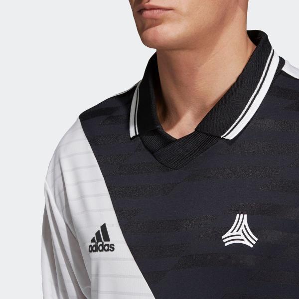 期間限定 さらに40%OFF 8/22 17:00〜8/26 16:59 アディダス公式 ウェア トップス adidas TANGO CAGE|adidas|08