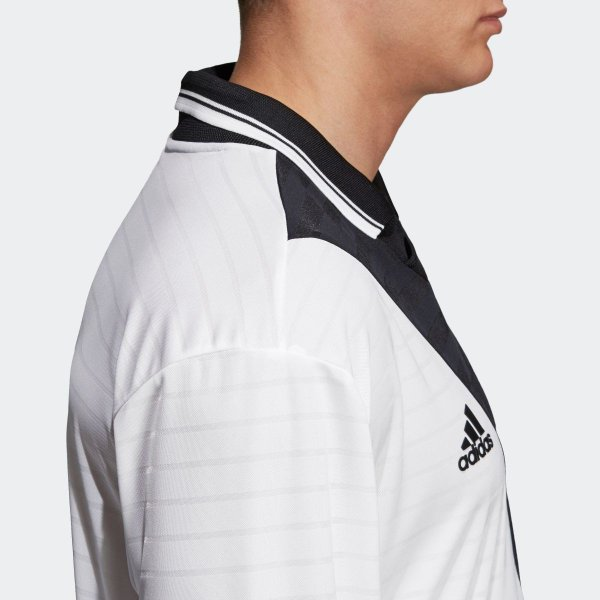 期間限定 さらに40%OFF 8/22 17:00〜8/26 16:59 アディダス公式 ウェア トップス adidas TANGO CAGE|adidas|10