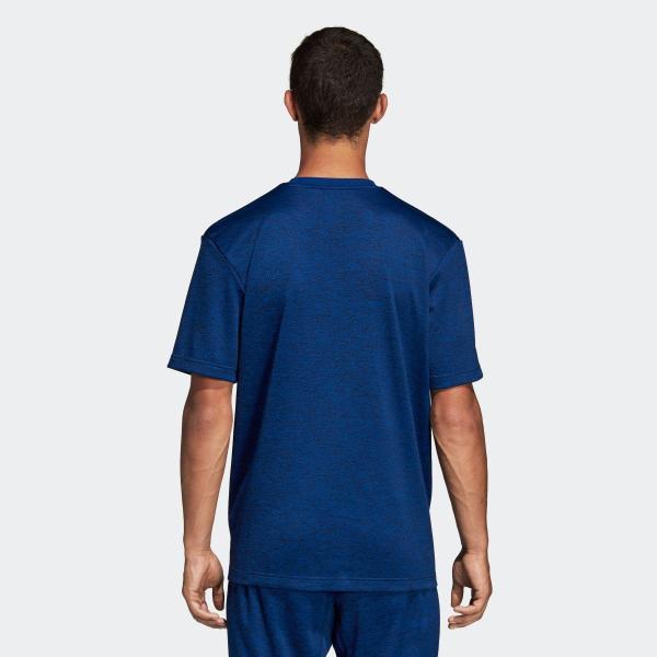 期間限定SALE 9/20 17:00〜9/26 16:59 アディダス公式 ウェア トップス adidas TANGO CAGE adidas 03