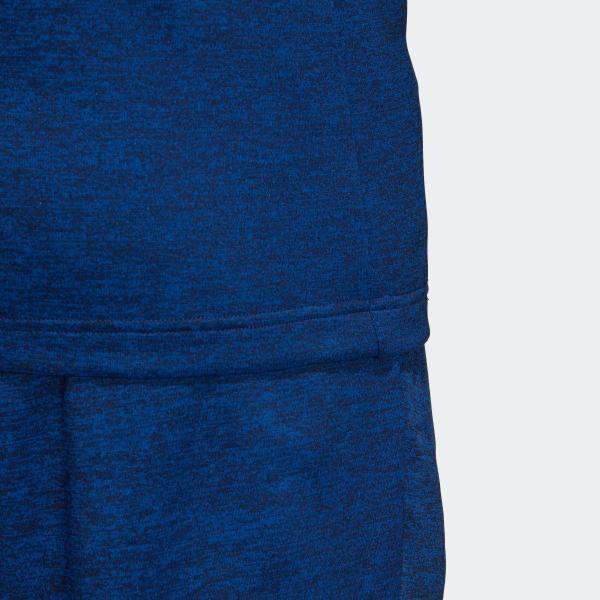 期間限定SALE 9/20 17:00〜9/26 16:59 アディダス公式 ウェア トップス adidas TANGO CAGE adidas 09