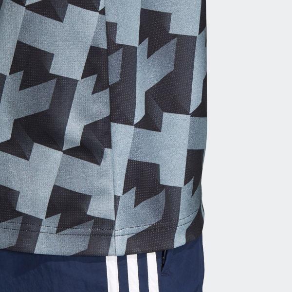 全品送料無料! 08/14 17:00〜08/22 16:59 セール価格 アディダス公式 ウェア トップス adidas TANGO CAGE AOP トレーニングジャージー|adidas|09