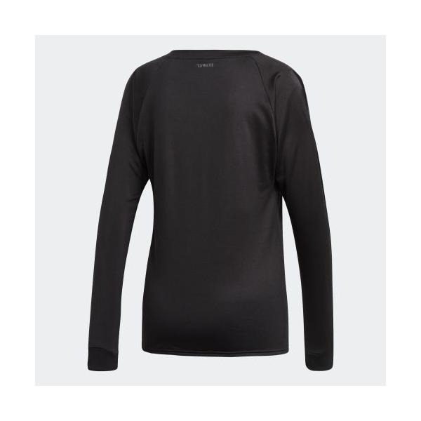34%OFF アディダス公式 ウェア トップス adidas ESCOUADE 長袖シャツ|adidas|06