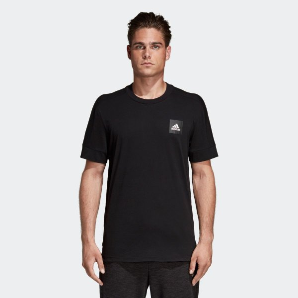 セール価格 アディダス公式 ウェア トップス adidas ID ファット3ストライプス Tシャツ adidas