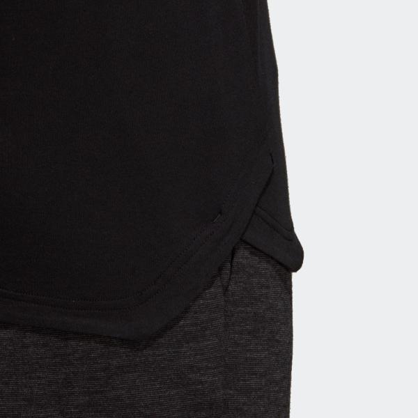 セール価格 アディダス公式 ウェア トップス adidas ID ファット3ストライプス Tシャツ adidas 08