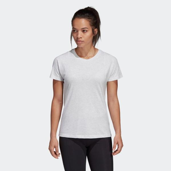 セール価格 アディダス公式 ウェア トップス adidas ID ウィナーズCN- Tシャツ|adidas