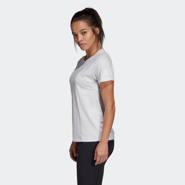 セール価格 アディダス公式 ウェア トップス adidas ID ウィナーズCN- Tシャツ|adidas|02