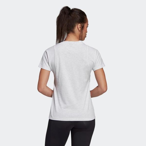 セール価格 アディダス公式 ウェア トップス adidas ID ウィナーズCN- Tシャツ|adidas|03