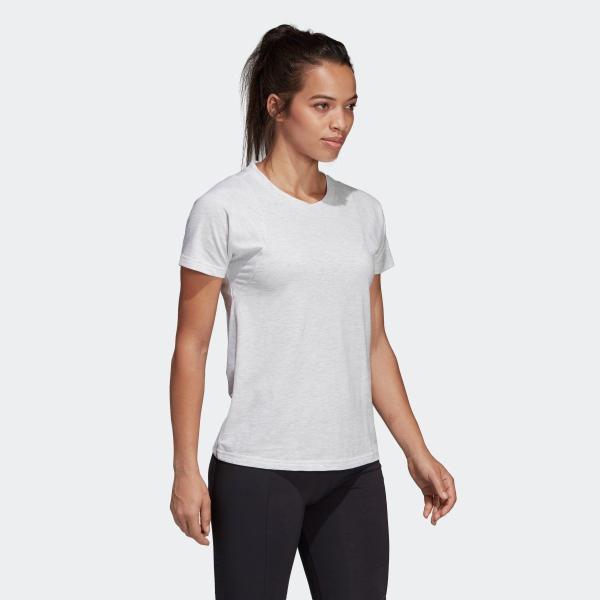 セール価格 アディダス公式 ウェア トップス adidas ID ウィナーズCN- Tシャツ|adidas|04