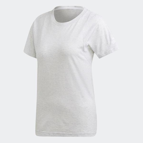セール価格 アディダス公式 ウェア トップス adidas ID ウィナーズCN- Tシャツ|adidas|06