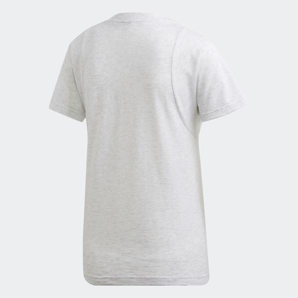 セール価格 アディダス公式 ウェア トップス adidas ID ウィナーズCN- Tシャツ|adidas|07