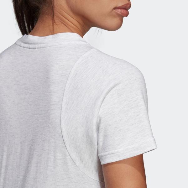 セール価格 アディダス公式 ウェア トップス adidas ID ウィナーズCN- Tシャツ|adidas|09
