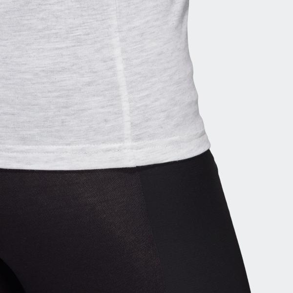 セール価格 アディダス公式 ウェア トップス adidas ID ウィナーズCN- Tシャツ|adidas|10