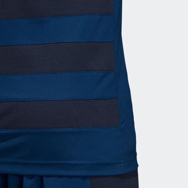 全品送料無料! 08/14 17:00〜08/22 16:59 返品可 アディダス公式 ウェア トップス adidas オールブラックス PARLEY パフォーマンスT|adidas|10