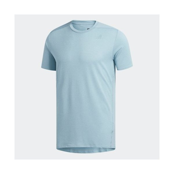 全品ポイント15倍 09/13 17:00〜09/17 16:59 セール価格 アディダス公式 ウェア トップス adidas Snova リフレクト半袖Tシャツ adidas 05