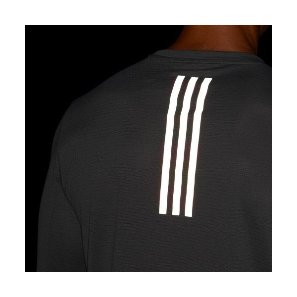 セール価格 アディダス公式 ウェア トップス adidas Snova 長袖Tシャツ|adidas|09