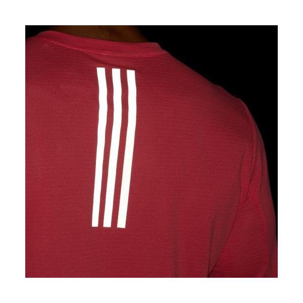 全品ポイント15倍 09/13 17:00〜09/17 16:59 セール価格 アディダス公式 ウェア トップス adidas Snova 長袖TシャツM|adidas|09