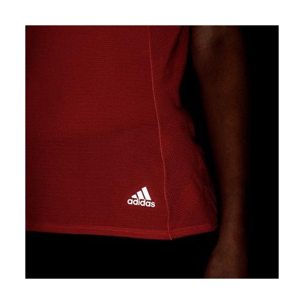 期間限定 さらに30%OFF 8/22 17:00〜8/26 16:59 アディダス公式 ウェア トップス adidas Snova|adidas|07