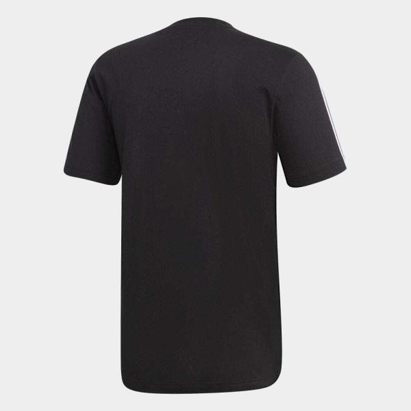 全品送料無料! 08/14 17:00〜08/22 16:59 返品可 アディダス公式 ウェア トップス adidas 3ストライプス Tシャツ|adidas|02