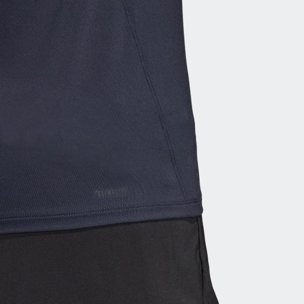 全品ポイント15倍 09/13 17:00〜09/17 16:59 返品可 アディダス公式 ウェア トップス adidas W M4T ビッグロゴ トレーニングTシャツ|adidas|09