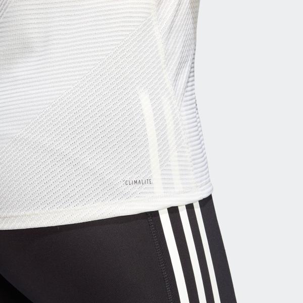 期間限定 さらに40%OFF 8/22 17:00〜8/26 16:59 アディダス公式 ウェア トップス adidas W M4T ジャガード|adidas|07