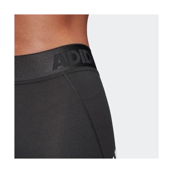 全品ポイント15倍 07/19 17:00〜07/22 16:59 セール価格 アディダス公式 ウェア ボトムス adidas アルファスキン チーム 3st ロングタイツ adidas 07
