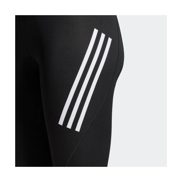 全品ポイント15倍 07/19 17:00〜07/22 16:59 セール価格 アディダス公式 ウェア ボトムス adidas アルファスキン チーム 3st ロングタイツ adidas 09