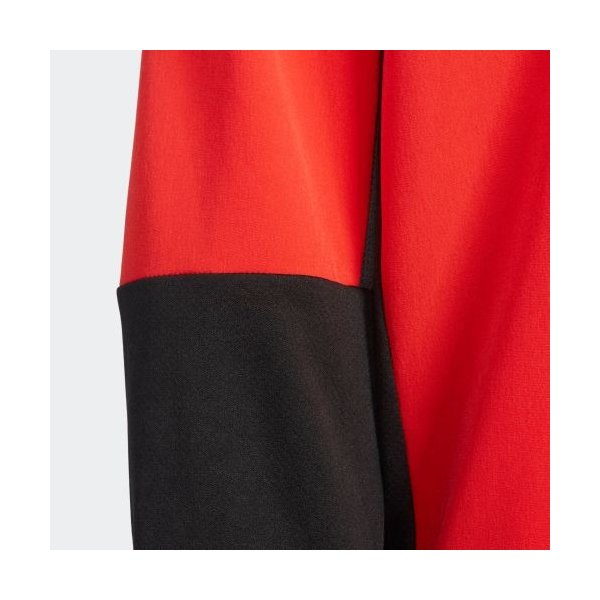 全品送料無料! 07/19 17:00〜07/26 16:59 セール価格 アディダス公式 ウェア トップス adidas B TRN CLIMIX アクティブストレッチ プルオーバー|adidas|04