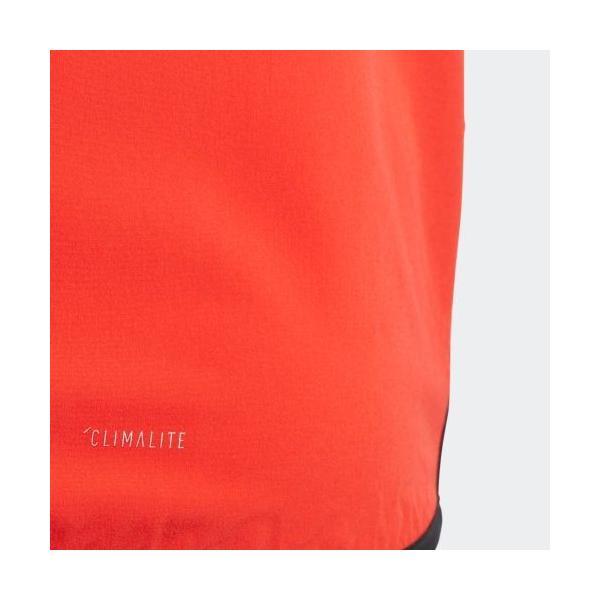 全品送料無料! 07/19 17:00〜07/26 16:59 セール価格 アディダス公式 ウェア トップス adidas B TRN CLIMIX アクティブストレッチ プルオーバー|adidas|05