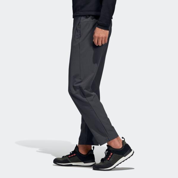 返品可 送料無料 アディダス公式 ウェア ボトムス adidas クライム THE CITY パンツ|adidas|02
